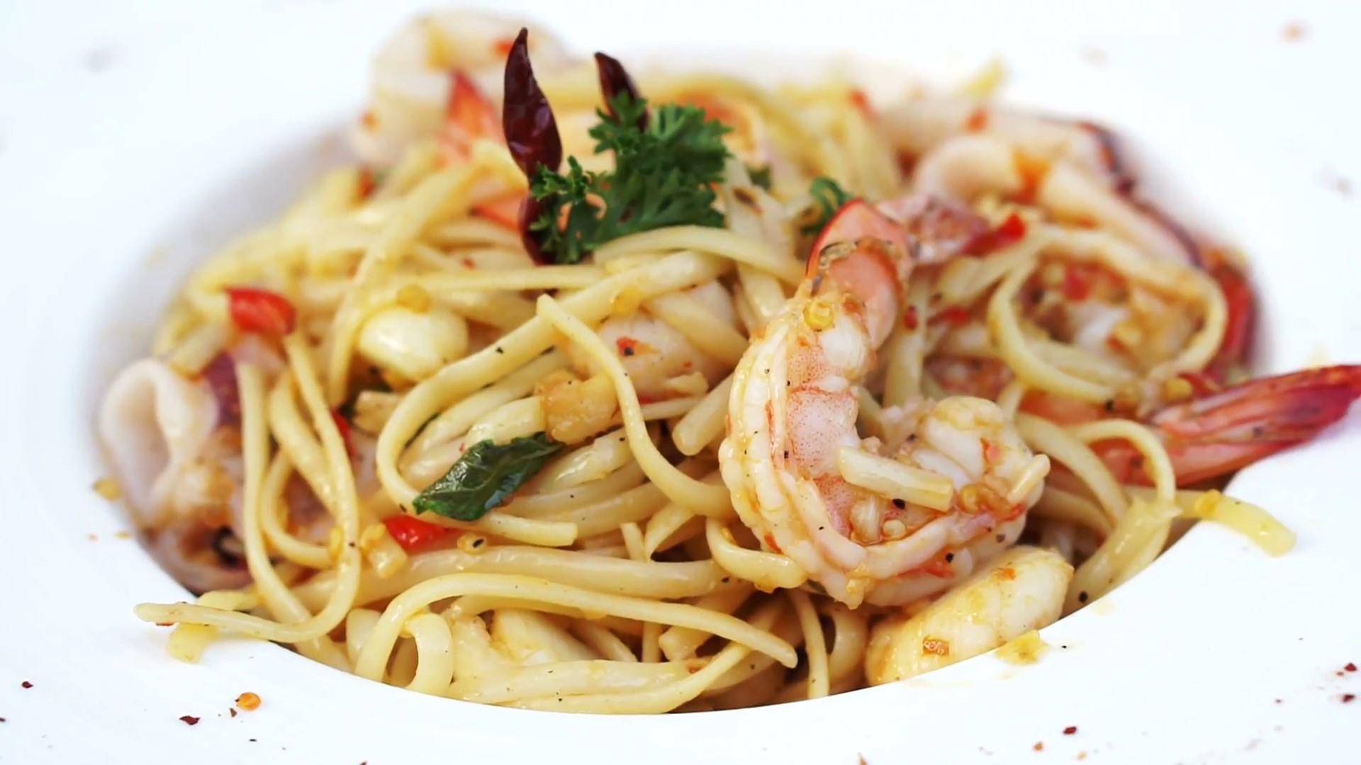Restaurant Santa Maria Heumen | Italiaans restaurant